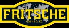 Fritsche Logo